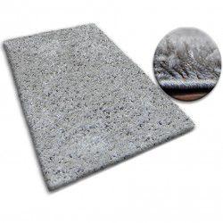 Tappeto SHAGGY GALAXY 9000 grigio