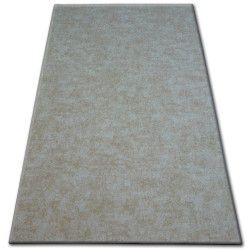 Pozzolana szőnyegpadló bézs