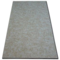 Teppich Teppichboden POZZOLANA beige