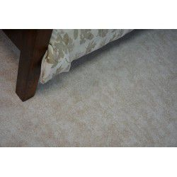 Passadeira carpete POZZOLANA bege 30