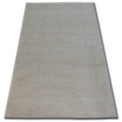 Carpet wall-to-wall INVERNESS beige