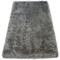 Love szőnyeg Shaggy minta 93600 taupe