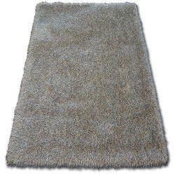 Carpet LOVE SHAGGY design 93600 beige