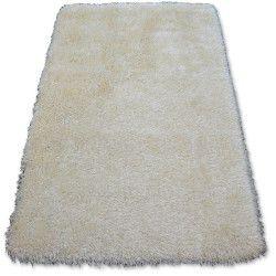 Love szőnyeg Shaggy minta 93600 krém