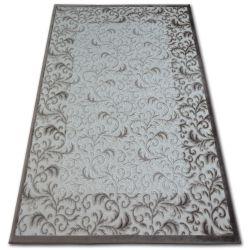 Carpet ACRYLIC YAZZ 3765 D.Beige/L.Beige